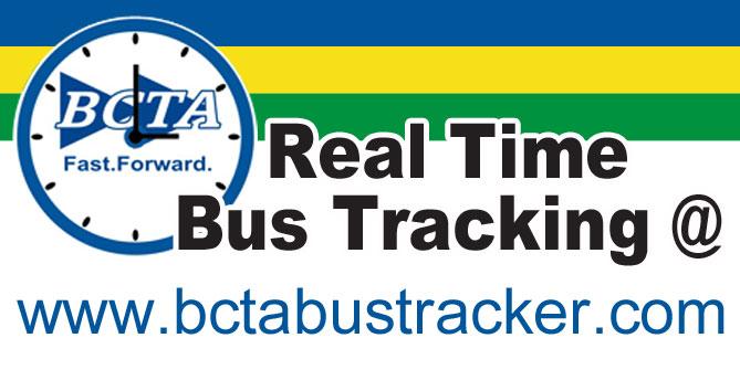 bctabustracker.com