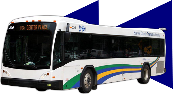 Beaver County Transit Authority
