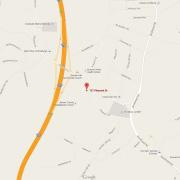 131 Pleasant Drive, Aliquippa PA [FAR]