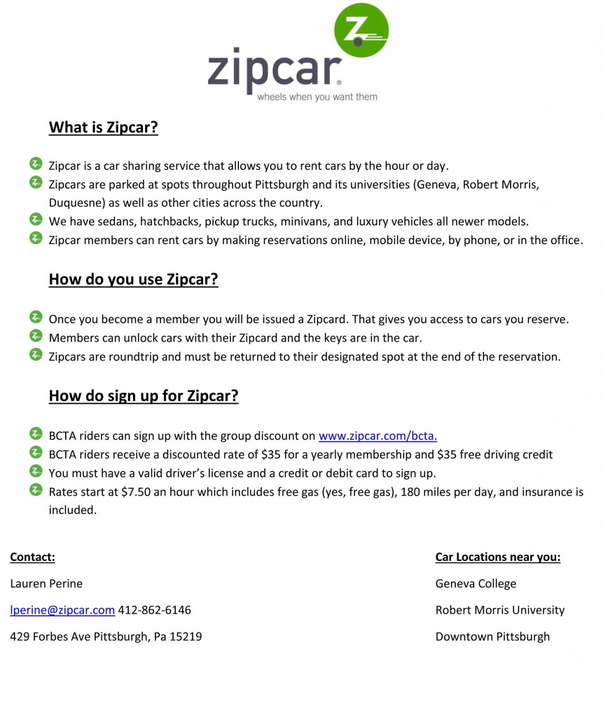 Zipcar-Info-for-bcta-riders