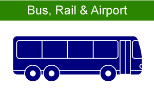 Dest_transport
