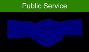 Destination Public Services
