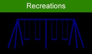 Destination Recreation