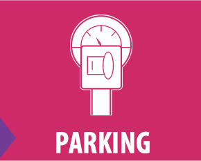 Parking Benefits