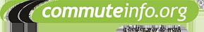 CommuteInfo.org Logo