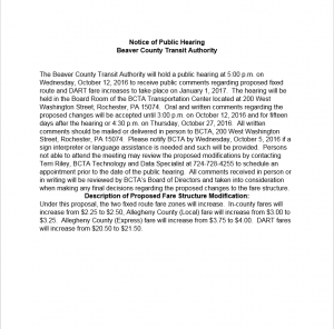 2016-09-28-13_46_42-2016-9-28-bc-times-ad-notice-of-public-hearing-revised