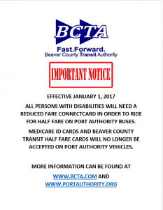 2016-12-09-15_20_55-2016-12-9-port-authority-reduced-fare-cards-word