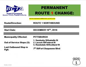 2016-12-19-permanent-rt-1-nb-change