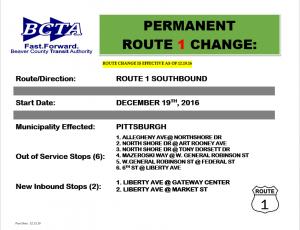 2016-12-19-permanent-rt-1-sb-change
