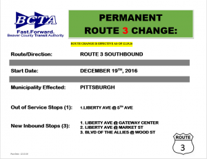 2016-12-19-permanent-rt-3-change